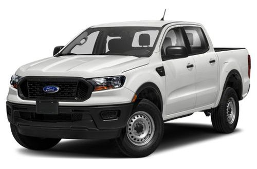 Used Ford Ranger For Sale Near Me Cars