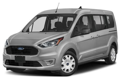 2dcff53f1a Used Ford Transit Connect for Sale Near Me