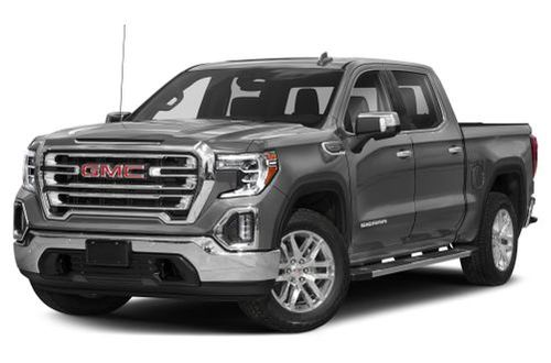 Used GMC Sierra 1500 for Sale Near Me | Cars.com