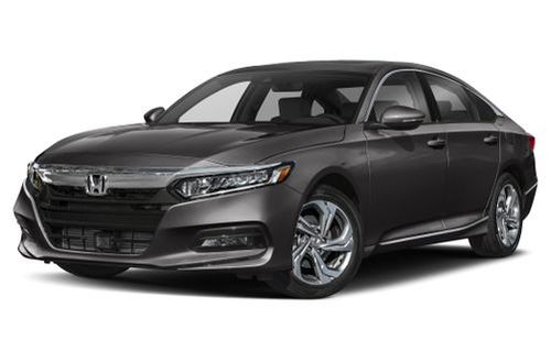 Used Honda Accord For Sale Near Me Cars Com