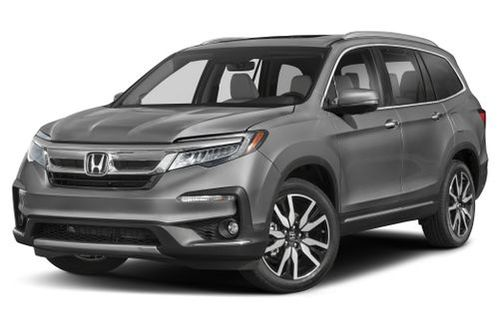 used honda pilot for sale near me. Black Bedroom Furniture Sets. Home Design Ideas