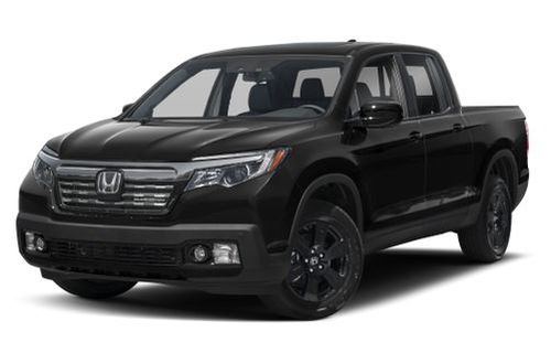 2019 honda ridgeline for sale near me. Black Bedroom Furniture Sets. Home Design Ideas
