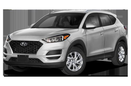 2020 Hyundai Tucson Colors.Cars Com