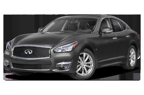 Q70 For Sale >> 2019 INFINITI Q70 Specs, Price, MPG & Reviews | Cars.com