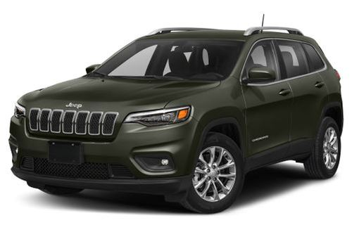 Kelly Jeep Chrysler Lynnfield Ma Cars Com