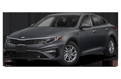2020 Kia Optima Specs Trims Colors Cars Com