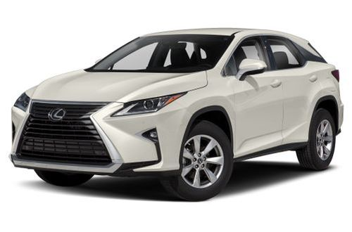 Used Lexus Rx 350 For Sale Near Me Cars Com