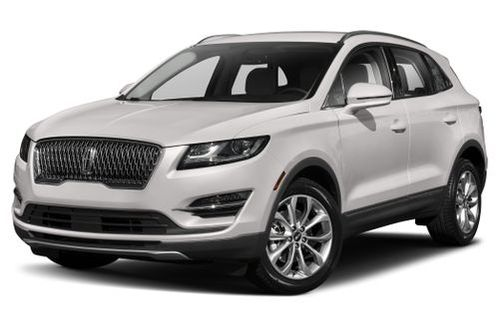 Lincoln Dealer Milwaukee >> Uptown Ford Lincoln Milwaukee Wi Cars Com