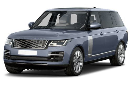 used land rover range rover for sale near me. Black Bedroom Furniture Sets. Home Design Ideas
