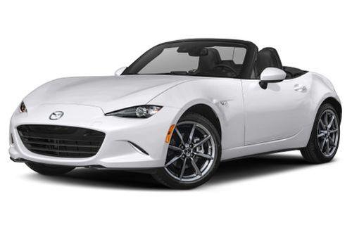Used Mazda MX-5 Miata for Sale in Nashville, TN | Cars com