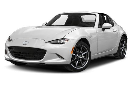 Piazza Mazda Of Reading >> Piazza Mazda Of West Chester West Chester Pa Cars Com