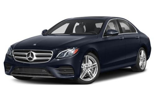 Mercedes Benz Of Tysons >> Used Mercedes-Benz E-Class for Sale Near Me | Cars.com