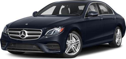 2019 Mercedes-Benz E-Class Recalls | Cars com