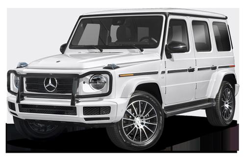 2020 Mercedes Benz G Cl Specs Trims