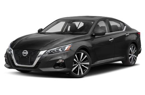 Used Nissan Altima for Sale Near Me | Cars com