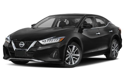 2015 Nissan Maxima For Sale >> Used Nissan Maxima Models For Sale Near Me Cars Com