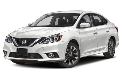 2013 Nissan Sentra Owners Manual >> Used Nissan Sentra For Sale Near Me Cars Com