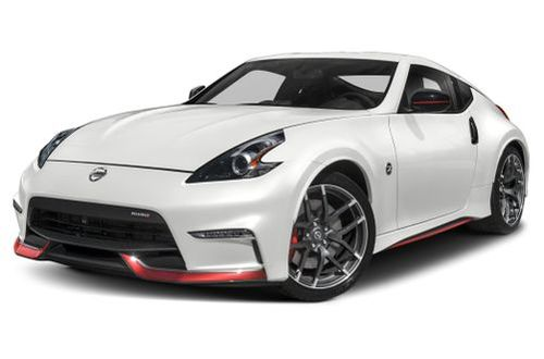 Used Nissan 370z For Sale Near Me Cars Com