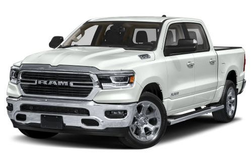 2019 Ram 1500 For Sale In Senatobia Ms Cars Com