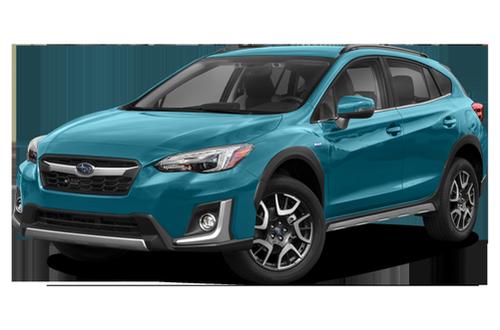 2020 Subaru Crosstrek Hybrid Specs Trims Colors Cars Com