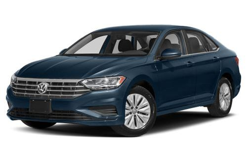 used volkswagen jetta for sale near me. Black Bedroom Furniture Sets. Home Design Ideas