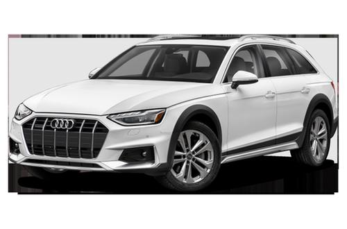 For Audi A4 A5 Quattro allroad Q5 Engine Coolant Reservoir Rein Automotive