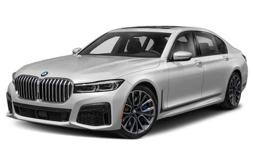 Used Bmw 750 For Sale In Nashville Tn Carscom
