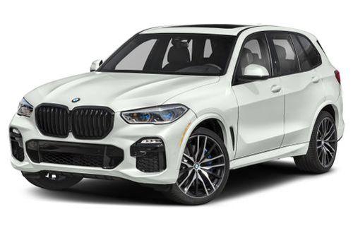 Used BMW X5 for Sale Near Me | Cars com
