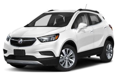 2020 Buick Encore Vs 2020 Chevrolet Trax Vs 2020 Jeep Compass Vs 2020 Jeep Renegade Cars Com