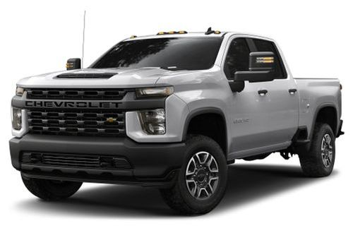 Used Chevrolet Silverado 2500 for Sale Near Me | Cars com