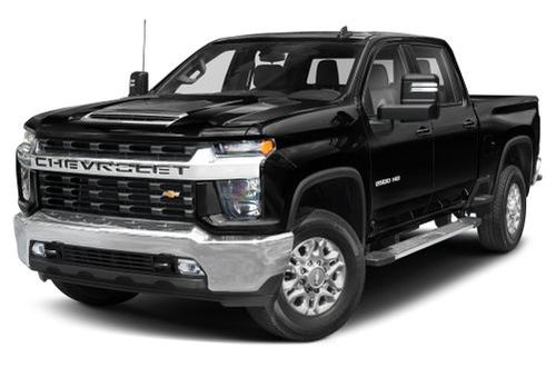 Used Chevrolet Silverado 2500 For Sale Near Me Cars Com
