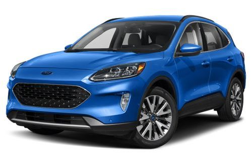 Craigslist Orange County Cars For Sale By Owner >> Used Ford Escape For Sale Near Me Cars Com