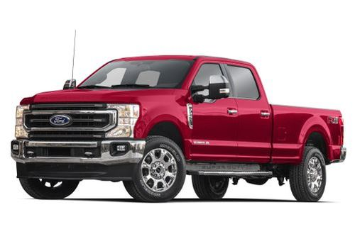 Used Ford F 350 For Sale Near Me Carscom