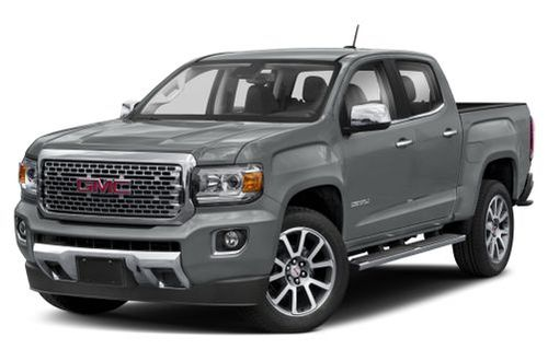 new and used 2020 gmc canyon for sale near me cars com 2020 gmc canyon