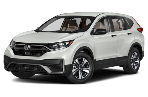 2021 Honda Cr V Specs Towing Capacity Payload Capacity Colors Cars Com