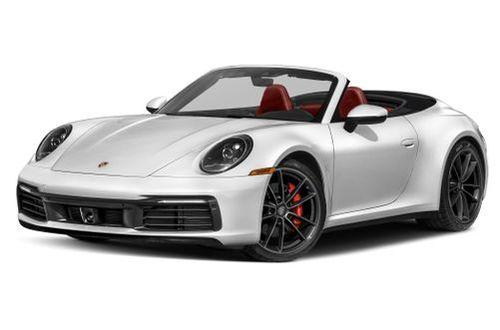 88efc1e50ebc34 Used Porsche 911 for Sale Near Me