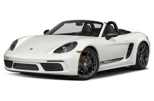 Used Porsche 718 Boxster For Sale Near Me Manual Guide