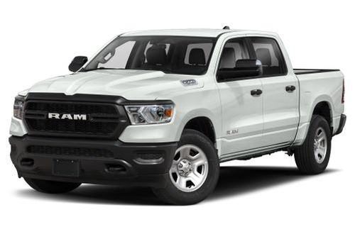New And Used 2020 Ram 1500 For Sale Near Me Cars Com
