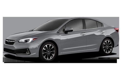 2020 Subaru Impreza Hatchback Review.Cars Com