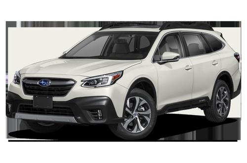 2021 Subaru Outback Specs, Trims & Colors   Cars.com
