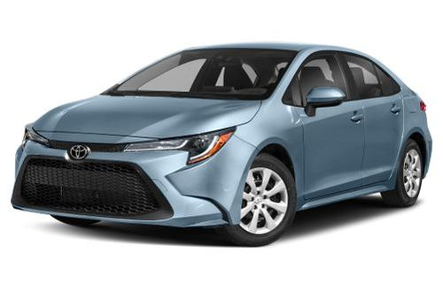 2019 Honda Civic Vs 2019 Hyundai Elantra Vs 2019 Mazda