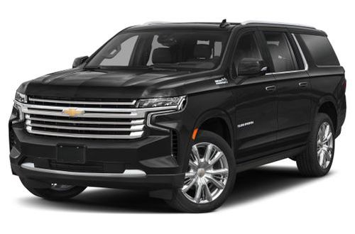 Used Chevrolet Suburban For Sale Near Me Cars Com