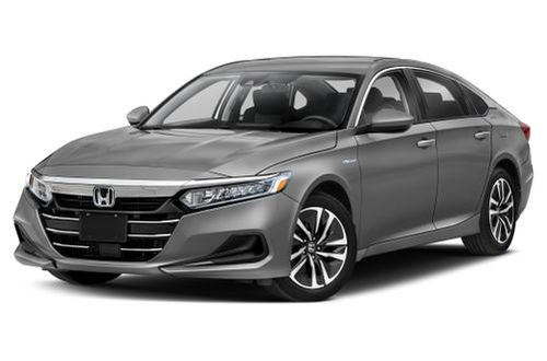 2021 Honda Accord Hybrid Vs 2021 Toyota Camry Hybrid Vs 2021 Toyota Camry Vs 2021 Volkswagen Jetta Gli Cars Com