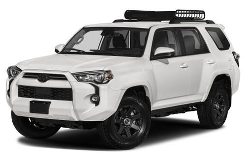 Used Toyota 4runner For Sale Near Me Cars Com