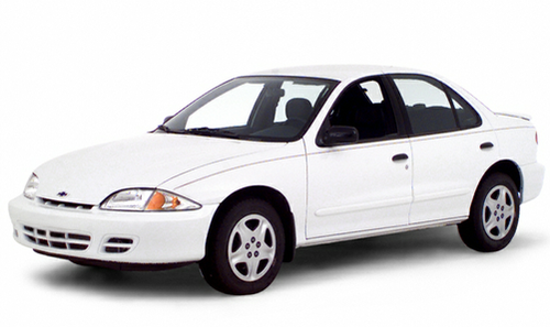2000 chevrolet cavalier specs price mpg reviews cars com 2000 chevrolet cavalier specs price mpg reviews cars com