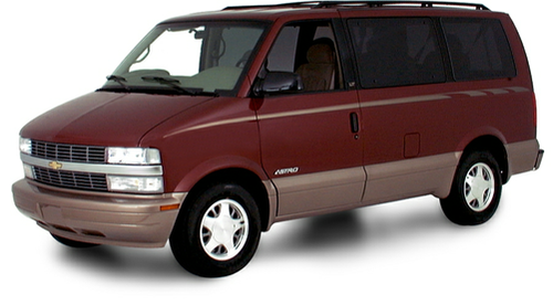 2000 chevrolet astro specs price mpg reviews cars com 2000 chevrolet astro specs price mpg reviews cars com