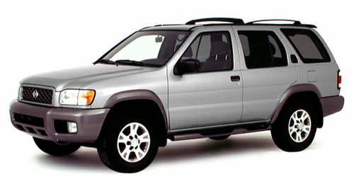 2000 nissan pathfinder specs price mpg reviews cars com 2000 nissan pathfinder specs price mpg reviews cars com