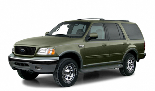2001 Ford Expedition Expert Reviews Specs And Photos Carsrhcars: Fuel Filter 2003 Ford Expedition Ed Bauer At Gmaili.net