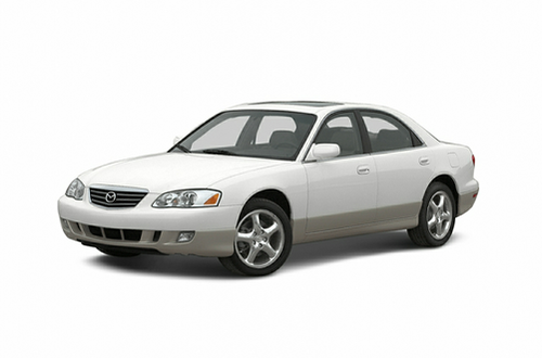 2002 mazda millenia specs price mpg reviews cars com 2002 mazda millenia specs price mpg reviews cars com