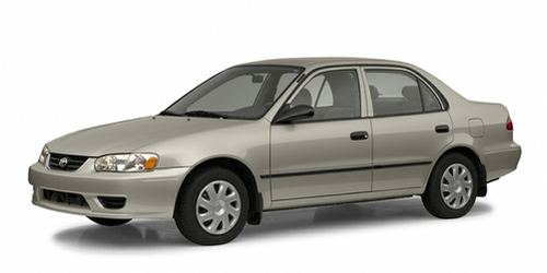 2002 toyota corolla specs price mpg reviews cars com 2002 toyota corolla specs price mpg reviews cars com